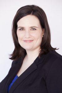 Karine Bélanger